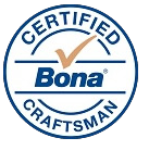 Bona Certification
